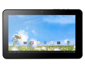24321-22167-informatica-tab10dualc-tablet-101-sunstech