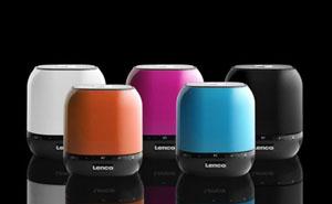 26182-25102-sonido-lenco-lanza-atractivo-mini-altavoz-bluetooth-portatil