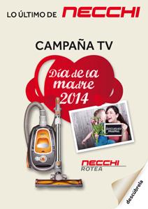 26515-25681-corporativas-marca-necchi-presenta-espana-campana-tv