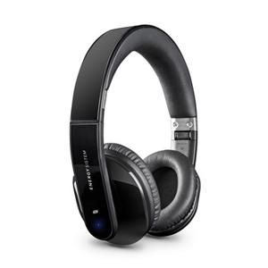 26800-26214-sonido-energy-headphones-bt5-bluetooth-disfrutar-mejor-sonido