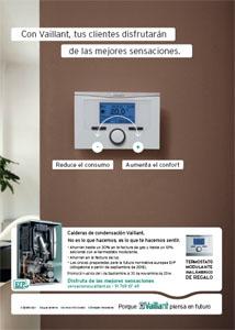 27264-27107-corporativas-disfruta-mejores-sensaciones-nueva-promocion-vaillant