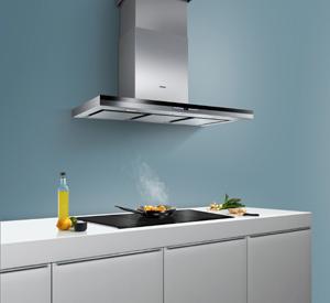 27291-27164-electrodomestic-campanas-iqdrive-siemens-maxima-eficacia-minimo-consumo
